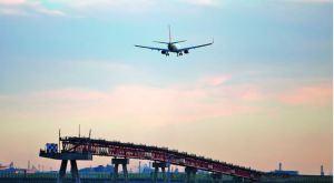 Alertan sobre el quiebre de agencias de viajes venezolanas si no se reactiva el sector turismo