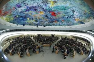 ¿Qué viene ahora? Los pasos que siguen tras el informe de la ONU sobre crímenes de lesa humanidad en Venezuela