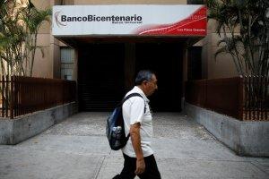 Chavismo dijo que en Táchira abrirán cuentas en pesos colombianos