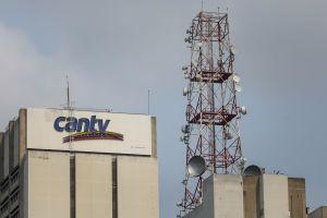 Cantv en ruinas: Alertan que los servicios de ABA empeorarán si no hay inversión