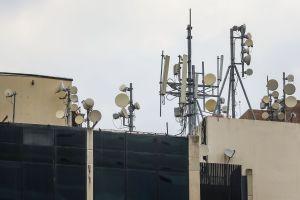 Venezuela, el país con la conexión a Internet banda ancha más lenta del mundo (Estadísticas)