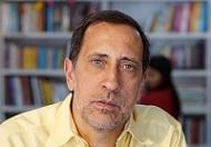José Guerra: Un billón de dólares y no hay vacunas