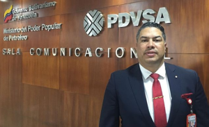 """Miguel Silva Pérez… el estrambótico """"empresario"""" bolivariano que salva pellejo a Maduro con una empresita"""