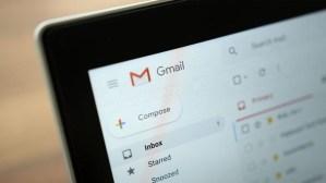 Filtraron millones de contraseñas de Gmail: Así sabrás si tu correo quedó descubierto
