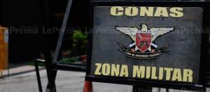 Bandas criminales en el Zulia atacaron con explosivos al Conas y la empresa Comberca (Video)