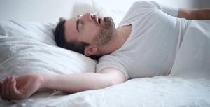 La ATERRADORA razón por la que deberías cambiar tu almohada cada dos años (VIDEO)