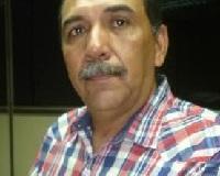 Trama de dolo y mala fe en el Caso Garbi, por José Luis Centeno S. @jolcesal