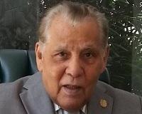 Enrique Prieto Silva: 23 de enero ¡Recuperemos la confianza!
