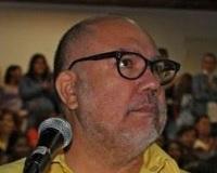 William Anseume: El juego de la ONU con Maduro