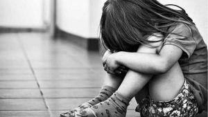 Un VIDEO de TikTok podría ser clave para hallar a una niña desaparecida hace años