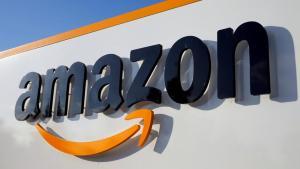 Amazon confirma compra de Zoox, empresa de automóviles autónomos de EEUU