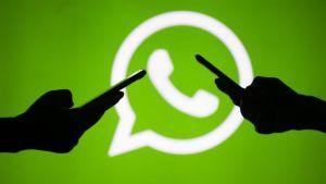 ¿Stickers animados en WhatsApp? Ya es posible y te mostramos cómo