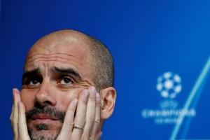 """""""Nos tratan como lo peor"""": La FUERTE declaración de Guardiola tras el despido del DT del Newcastle"""