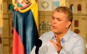 Bolivia dejó a Colombia la presidencia de CAN con Venezuela como invitada