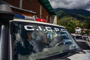 Murió un Cicpc en accidente de tránsito por quedarse dormido al manejar en Portuguesa