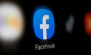 El modo oscuro llegó a la versión móvil de Facebook