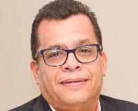 Juan Pablo García: Memorándum
