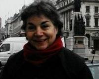 Marta de la Vega: Correlación de fuerzas y democracia