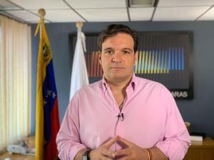 Fedecámaras participó en la Cumbre de la OIT