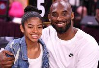 Un año de la muerte de Kobe Bryant, entre el dolor por su ausencia y los procesos judiciales abiertos
