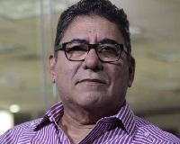 """Hacia la democracia: """"Rómulo Betancourt. Convicción, determinación y rectificación""""  Por José Luis Farías"""