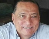 Néstor Suárez: Venezuela puede convertirse en La Olla de Oro de América Latina
