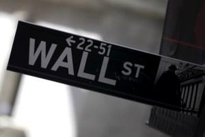 Wall Street cierra con máximos históricos en el S&P 500 y el Nasdaq