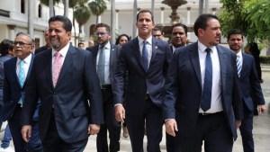 Demóstenes Quijada cumple 98 días secuestrado por la dictadura de Maduro