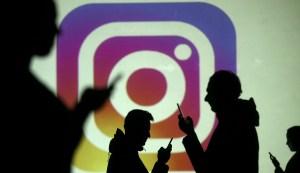 Instagram finalmente permite publicar fotos y videos desde computadoras