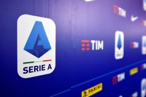 La próxima temporada de la Serie A ya tiene fecha de arranque