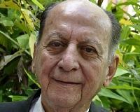 José Curiel: El Megafraude
