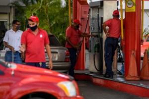 ¿Por qué gobernadores no pueden autorizar importación de gasolina ni fijar precio?