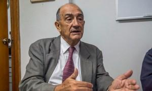 Vicente Brito: Diálogo y expectativas, un cambio que no se ve de la estrategia política que ha venido siendo aplicada