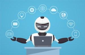 Cómo usar Inteligencia Artificial en el trabajo