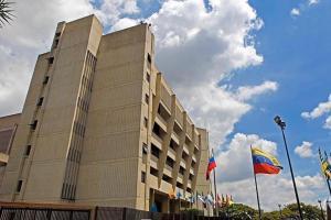 """Analistas: Sala Constitucional de Venezuela reafirma que es """"superpoder"""" del chavismo"""