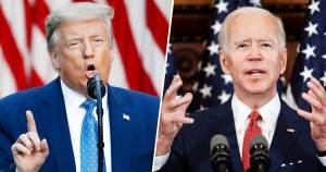 Gane Trump o Biden, la guerra comercial con China continuará