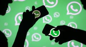 """Cómo activar el """"modo ninja"""" en WhatsApp y leer los mensajes de manera invisible"""