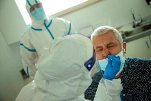 Lo que debes saber sobre el olfato y gusto en pandemia (VIDEO)