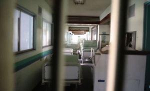 Falleció sexto médico tras batallar contra el Covid-19 en Táchira