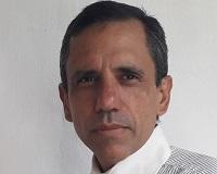 Abraham Sequeda: Contra la aflicción, una terapia ciudadana necesaria