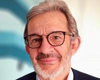 Luis A. Pacheco: Ingeniero, ¿se acabó el petróleo?