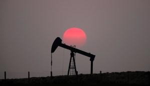 IHS Markit: La producción de petróleo de Venezuela se está acercando a cero, pero aún es posible una recuperación a largo plazo