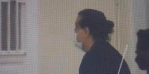 La Justicia de Cabo Verde autorizó la extradición de Alex Saab a los Estados Unidos