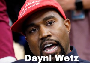 """Maduro activó su """"mal inglés"""" para nombrar a un tal """"Dainy Wetz"""" como candidato en EEUU (VIDEO)"""