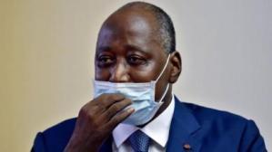 Fallece el primer ministro de Costa de Marfil y candidato presidencial