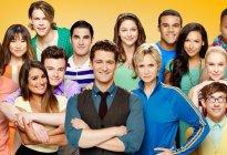 Tragedias, escándalos y fracasos: La fatídica historia de la maldición de Glee