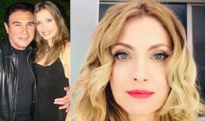 No creerás cómo lucen actualmente los hijos de Daniel Alvarado con Emma Rabbe