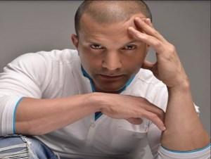 Actor venezolano cuenta su dura lucha contra el coronavirus