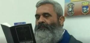 TSJ de Maduro declara inadmisible solicitud de avocamiento hecha por el General Raúl Baduel