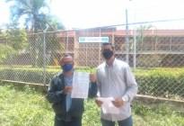 Apelarán la decisión de un juez de Barinas que privó a investigador sin orden de detención